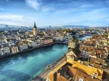 HRS Deals Royal Hotel Zurich