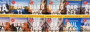 Marco Polo Reiseführer: Finden Sie die richtigen Reiseführer für den Urlaub, versandkostenfrei bestellen, auch als E-Book zum Download
