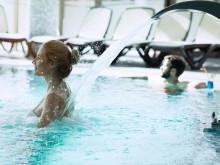 HRS Deals Orea Resort Horizont