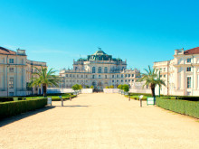 HRS Deals Best Quality Hotel Politecnico