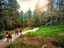 HRS Deals Alpina Resort Nature & Wellness