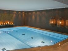 HRS Deals Altstadt-Palais Lippischer Hof Boutique-Hotel