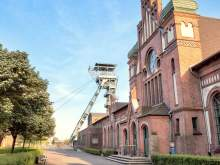 HRS Deals a&o Dortmund Hauptbahnhof
