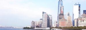 Hotelempfehlung in New York: Holiday Inn Manhattan Financial District