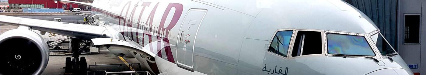 Qatar Airways Summer Sale: Günstige Flüge nach Bangkok ab 474 Euro, Sydney ab 854 Euro