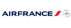 Air France Aktionen und Angebote