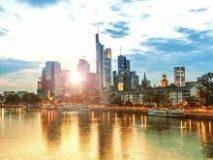 Hotelangebot Frankfurt am Main: Erleben Sie Frankfurt! – 39 Euro