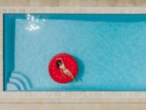 Hotelangebot Gressy: Genießen Sie die Natur in Gressy! – 99 Euro