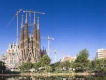 Hotel HRS Deals Katalonien: Auszeit in Spanien! – 46 Euro