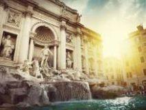 Rom HRS Hotel Deals: Städtetrip in das wunderschöne Rom – 66 Euro
