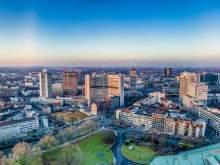 HRS Deals GHOTEL hotel & living Essen