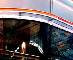 My BahnCard 25 / 50 für Studenten - jetzt noch günstiger