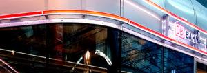 Ermäßigte BahnCard für Studenten nochmals im Preis gesenkt – Für 29,90 Euro sparst Du mit der My BahnCard 25 ein Jahr lang 25% bei der Deutschen Bahn