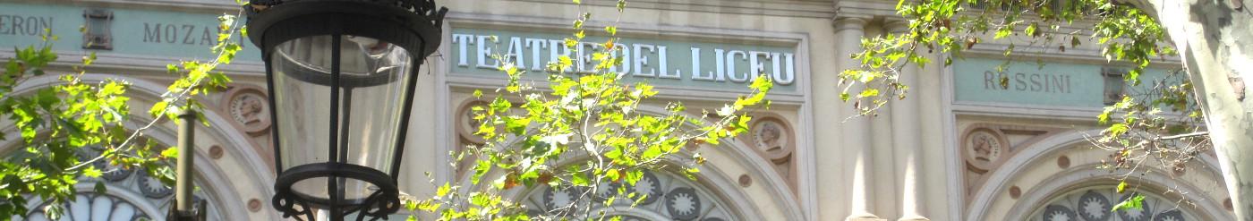 5 Sterne Luxus in Barcelona: First Class Hotel nur 95 EUR zu zweit, ideal für den Städtetrip