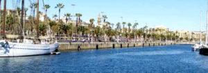 Mallorca Urlaub mit Secret Escapes: Hotel La Pérgola, Port d'Andratx mit Frühstück ab 75 Euro – Mallorca Flüge ab 16 Euro