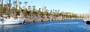 Mallorca Urlaub mit Secret Escapes: Hotel Marins Cala Nau, Cala Millor, Halbpension ab 78 Euro – Mallorca Flüge ab 16 Euro
