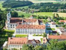 Hotel HRS Deals Augsburg: Himmlischer Urlaub in Allmannshofen – 89 Euro