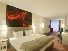 Hotelangebot Bremen: Besuchen Sie die Bremer Stadtmusikanten – 61 Euro