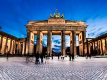 HRS Deals Berlin Berlin