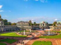 Hotel HRS Deals Dresden: Städtetrip mit Wohlfühlgarantie – 69 Euro