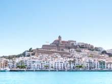 HRS Deals Tropicana Ibiza Suites