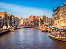 HRS Deals Van der Valk Hotel Schiphol A4