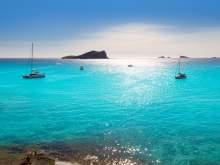 HRS Deals Paradiso Ibiza Art Hotel