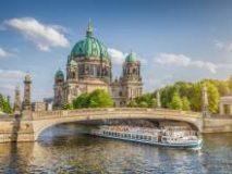 Hotelschnäppchen Berlin: Sommer in der Hauptstadt – 74 Euro