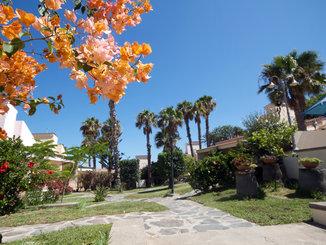 Urlaubsreise 1 Woche Gran Canaria bei Lidl Reisen - Urlaub Gran Canaria, Spanien