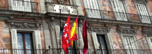Vueling Flugtickets ab 17,99 Euro buchen: Günstig nach Barcelona und Madrid