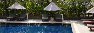 Urlaub in Raten bezahlen: Bei diesen Reiseanbietern buchen Sie den Urlaub mit Ratenzahlung