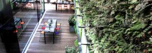 Barceló Hotels Promo Codes: 10% Rabatt – jetzt günstig buchen