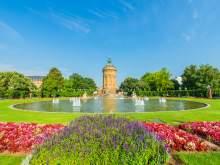 HRS Deals H+ Hotel Mannheim