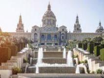 Hotelschnäppchen Barcelona: Hola Barcelona! – 99 Euro