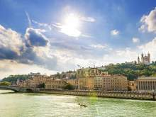 HRS Deals QUALYS HOTEL Lyon Nord