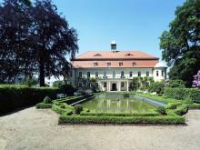 HRS Deals Schloss Schweinsburg
