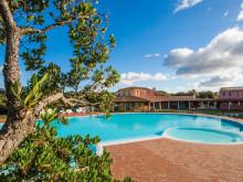HRS Deals Orlando Hotel Village Resort