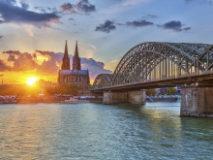 Köln HRS Hotel Deals: Städtetrip nach Köln – 54 Euro