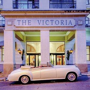 Malta Urlaub - Pauschalreise im 4 Sterne Hotel in Sliema mit 88.2 % Weiterempfehlung - ITS Reisen