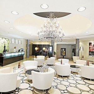 Malta Urlaub - Pauschalreise im 5 Sterne Hotel in Sliema mit 95.5 % Weiterempfehlung - ITS Reisen