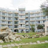 Malta Urlaub im 4 Sterne Hotel Dolmen in Qawra ab 322 Euro p. P.
