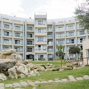Malta Urlaub - Pauschalreise im 4 Sterne Hotel in Qawra mit 94.6 % Weiterempfehlung - ITS Reisen