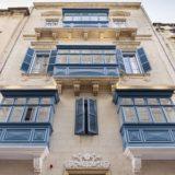 Malta Urlaub im 4 Sterne Hotel The Saint John in Valletta ab 617 Euro p. P.
