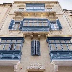 Malta Urlaub - Pauschalreise im 4 Sterne Hotel in Valletta mit 100 % Weiterempfehlung - ITS Reisen