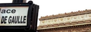 Günstige Bahntickets nach Paris und Brüssel: Per Thalys nach Paris ab 30 EUR – ganz entspannt direkt ins Zentrum von Paris fahren