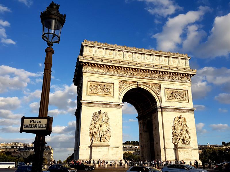 Hotel ibis styles Paris 16 Boulogne