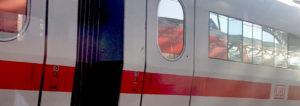 15% GoEuro Gutschein für Deutsche Bahn, Fernbus, Ryanair und weitere Partner