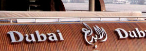 Emirates 250 Euro Gutschein: Günstige Flüge nach Dubai und Asien mit Emirates Airline