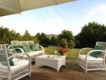 Hotelschnäppchen Toskana: Genießen Sie die italienische Sonne im Herbst! – 44 Euro