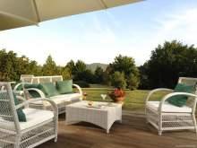 HRS Deals Demidoff Country Resort Resort